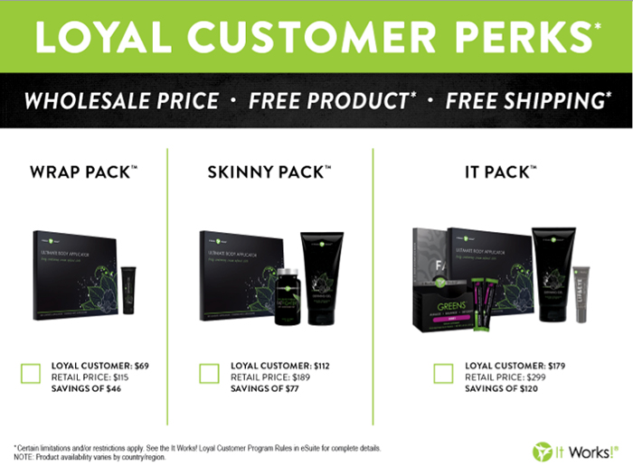 loyal-customer-packs-700