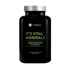 medium-its-vital-minerals