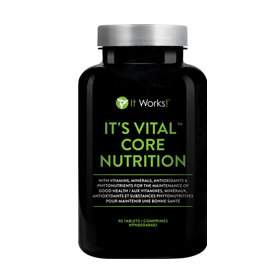 medium-vital-corre-nutrition